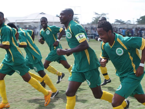 All-conquering Aduana brush aside Dwarfs in Dormaa to start revival