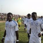 Berekum Chelsea edge Bechem United in regional derby