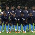 All Stars and Berekum Chelsea share spoils in Wa