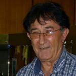 Bechem United announce Milislav Bogdanovic sacking