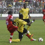 AshantiGold SC, Asante Kotoko 'Golden Clash' postponed