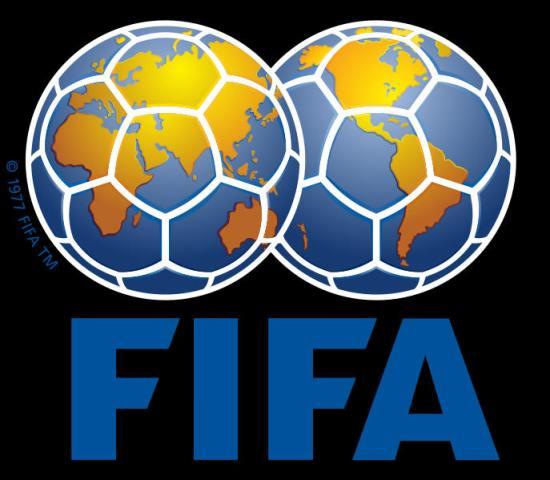 Ghana FA boss Kwesi Nyantakyi will lead the FIFA delegation to Cairo