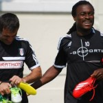 Derek Boateng drops down the pecking order at Fulham
