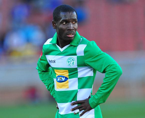 John Arwuah raves about Bloemfontein Celtic's 3-2 win over Orlando Pirates