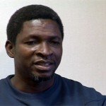 Local Black Stars coach Maxwell Konadu positive about Wafu Nations Cup qualification