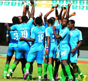 Medeama to account for troubled Aduana Stars this afternoon