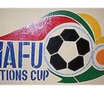Wafu organisers open free gates for final games to boost spectatoring
