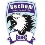 Bechem United duo on trials at Spanish club Valencia
