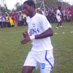 Bechem United duo Emmanuel Asante and Noah Martey set for Valencia trials