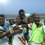 Hearts to face Aduana in Obuasi over home ban