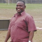 James Corbblah to officially start work as Wa All Stars head coach on New Year