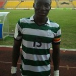 Full list of players signed up by Ghana Premier League clubs ahead of second round