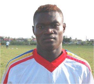 Seth Owusu cdnghanasoccernetcom201312SethOwusuleaving