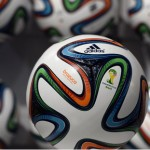 Feature: World Cup will face match-fixing attempts