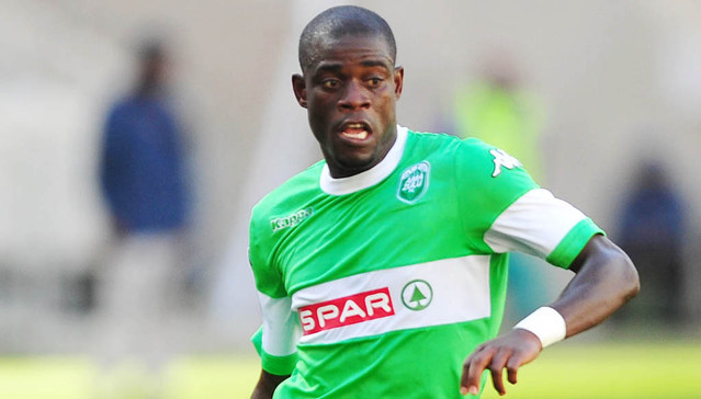 Mohammed Awal-Issah set for AmaZulu return