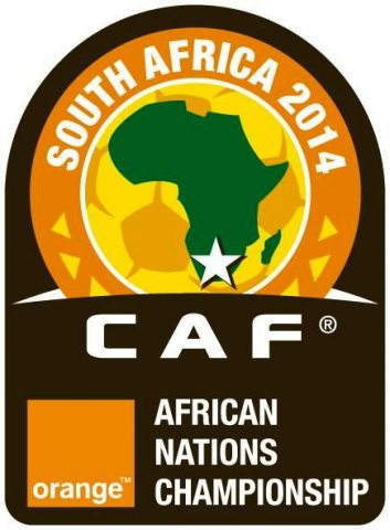 African Nations Championship.