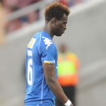 Ghana midfielder Edwin Gyimah picks injury in SuperSport United victory over Orlando Pirates