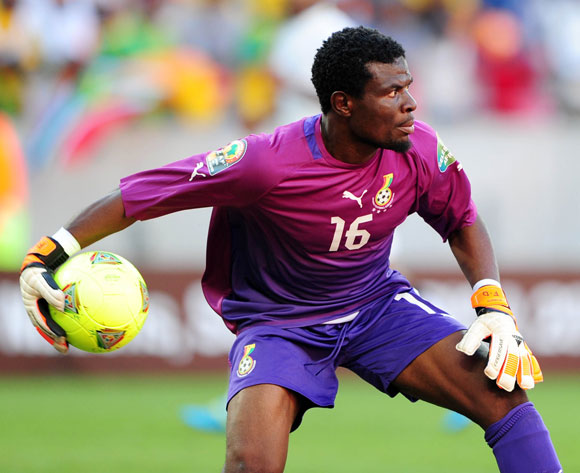 Fatau Dauda aims at breaking into Orlando Pirates starting line-up.