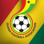 Ghana league ranked 10th in Africa, 77th in World