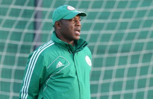 Keshi-in-training-300x194