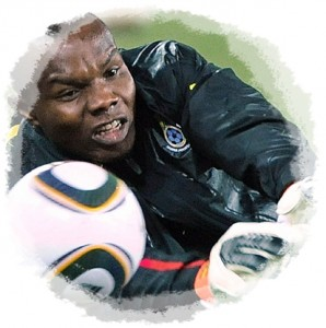 Ghana goalkeeper Richard Kingson has cancelled his contract with Cypriot top-flight side Doxa Katokopia, GHANAsoccernet.com can exclusively reveal.