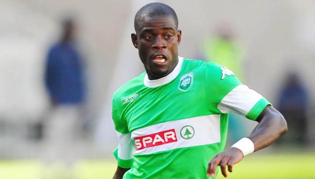 South African side AmaZulu axe Ghanaian midfielder Mohammed Awal-Issah
