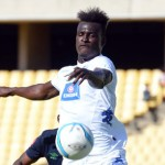 SuperSport United coach Cavin confident of Gyimah injury return