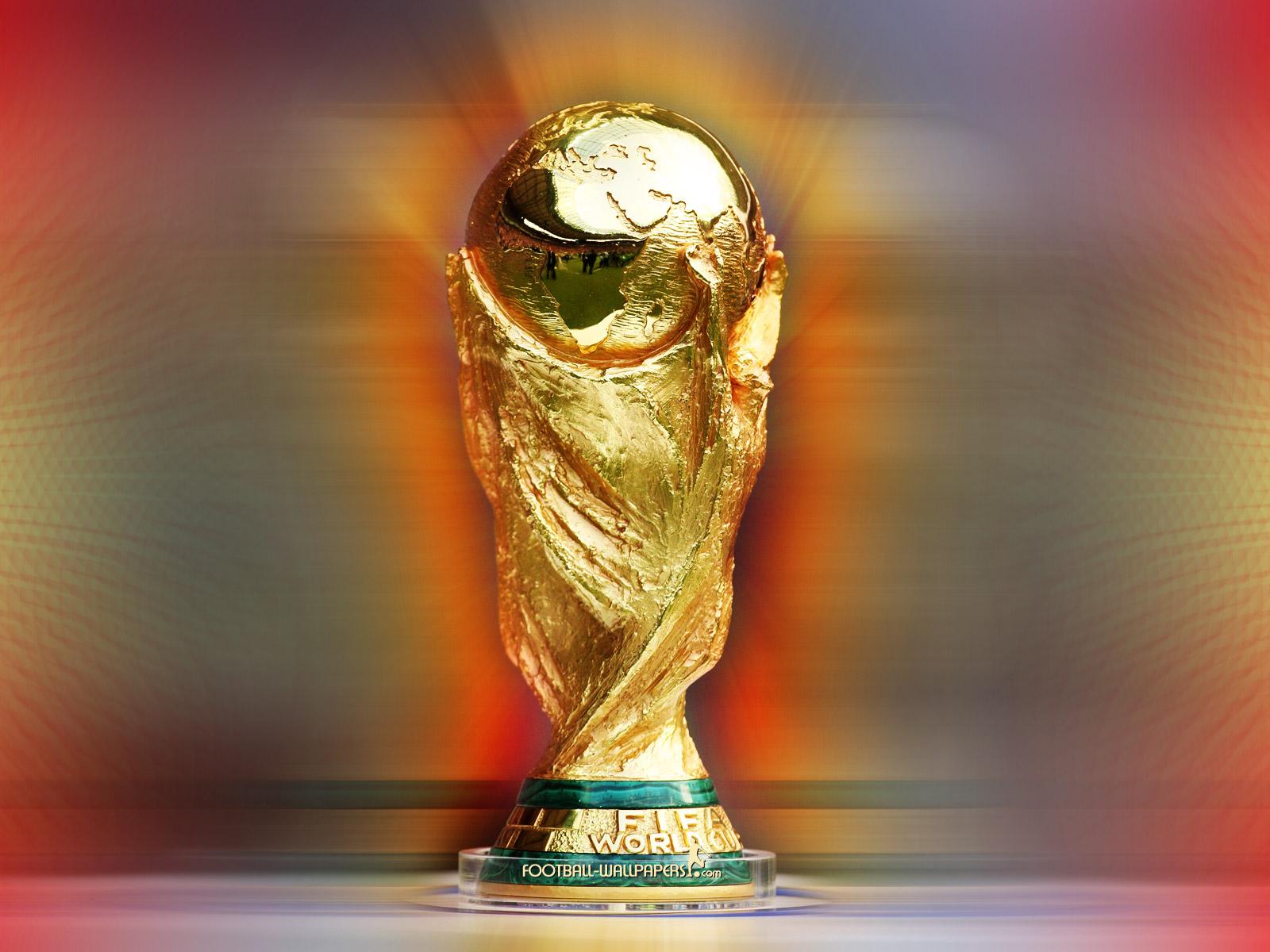 টেকনোলোজি নির্ভর ফুটবল বিশ্বকাপ এ অংশগ্রহনকারী দল এবং বর্তমান র্যাংক!