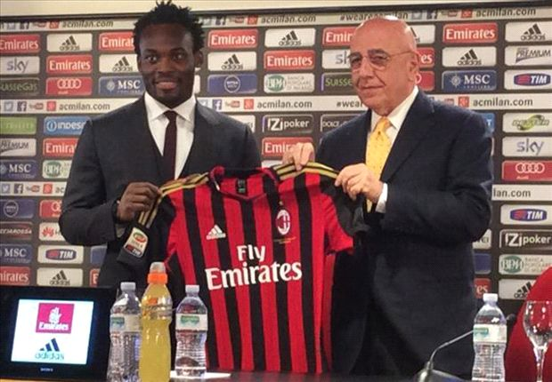essein galliani nw