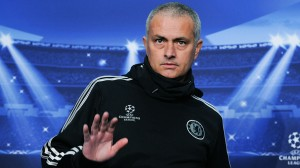 Chelsea boss Jose Mourinho believes more English managers should follow the lead of Steve McLaren and try working abroad, and also says there are too many foreign managers in England.