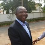 Ghana Premier League to get new sponsor - GFA spokesman