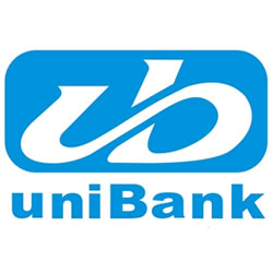 Ghana's progress to the second round of the African Nations Championship in South Africa continues to earn praise as uniBank Ghana, official Bank of the national team.