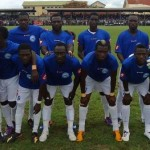 Aduana Stars chief claims biased officiating in Edubiase defeat
