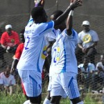 Amidaus post 2-0 win over basement boys Inter Allies in Tema derby