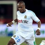 Andre Ayew returns to Black Stars after injury recovery progress