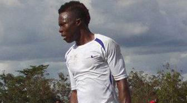 Augustine Okrah has been in top form for Bechem United