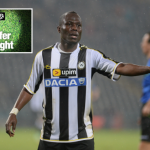 VIDEO: Arsenal, Liverpool and Spurs to fight for Ghana ace Agyemang Badu