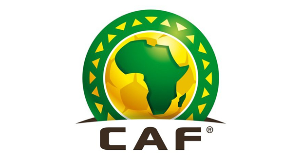 Berekum Chelsea are making second appearance in the CAF Champions League