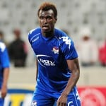 Gyimah to be out for a 'few more weeks' - SuperSport coach