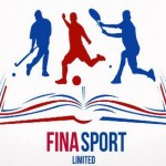 Bechem United appoint Dr KK Sarpong's Finasport Limited as marketers