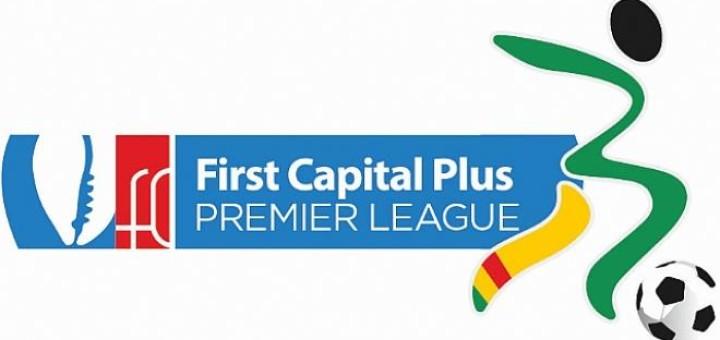 Ghana Premier League deal in danger as red flag is raised over broker's legality