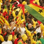 EXCLUSIVE: Ghana propose continental championship to FIFA