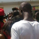 Supporters threaten to beat Hearts team and officials with defeat to Aduana