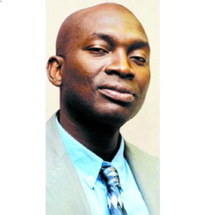Joe Addo says he was forced into retirement by Freddy Adu