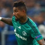 VIDEO: Is this the most beautiful goal scored by Kevin-Prince Boateng?