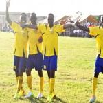 New Edubiase pip Aduana Stars in hotly contested affair