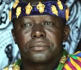 Otumfuo Osei Tutu 11 to dissolve current leadership