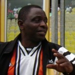 Pressure mounts on Hearts coach Mohammed Polo after All Stars defeat