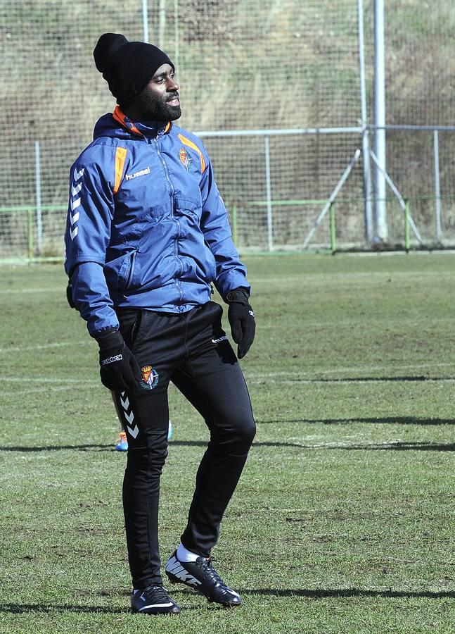 Quincy Owusu Abeyie