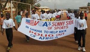 SOS Ghana
